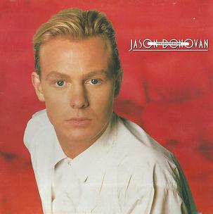 Jason Donovan - Ten Good Reasons 1989 HF 7 PWL Records.jpg