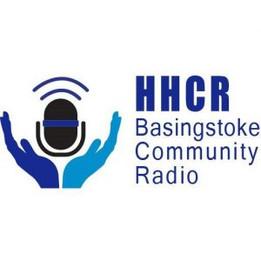 HHCR Community Radio