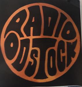Radio Oddstock