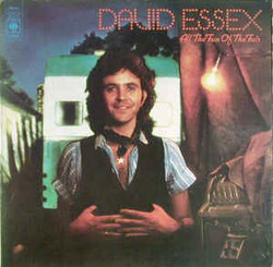 David Essex - All The Fun Of The Fai