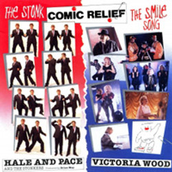 Hale and Pace and The Stonkers - The