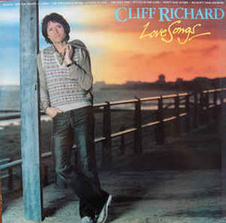 Cliff Richard - Love Songs 1981 EMTV