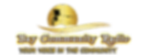 BCR Logo2.png