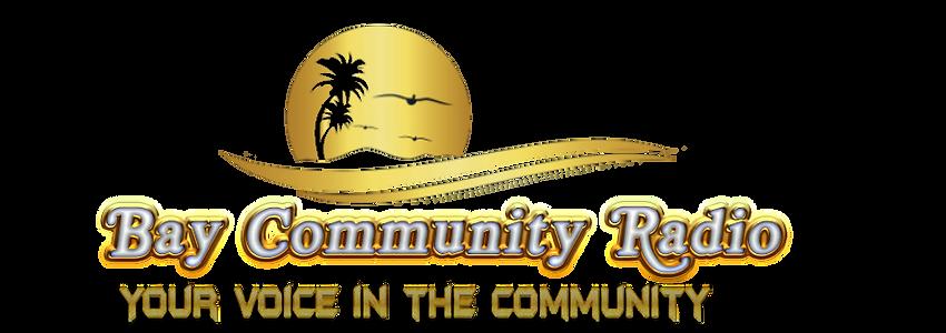 Bay Community Radio