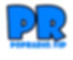 PR logo 512.png