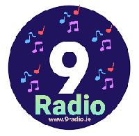 9 Radio