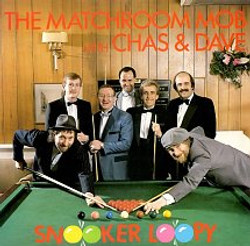 The Matchroom Mob with Chas and Dave