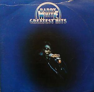 Barry White Greatest Hits.jpg