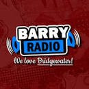 Barry Radio