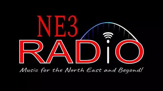 NE3 Radio