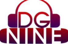 DG Nine Radio