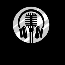 Barton FM Radio
