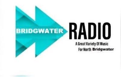 Bridgwater Radio