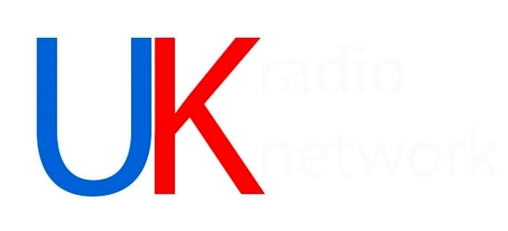UK Radio Network
