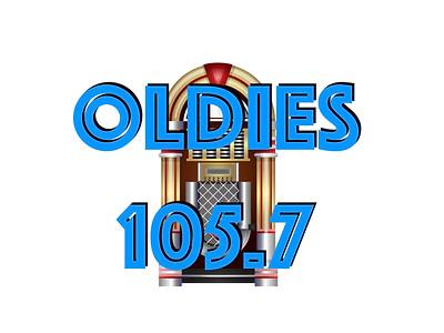 Oldies 105.7 FM