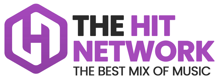 The Hit Network - The Best Mix Of Mix