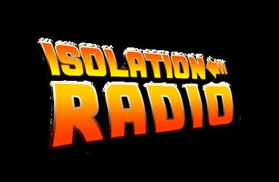 Isolation Radio