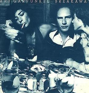 Breakaway_(Art_Garfunkel_album).jpg