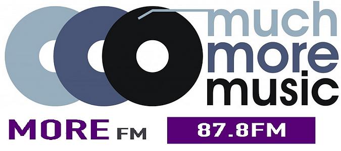 More FM 87.7 FM