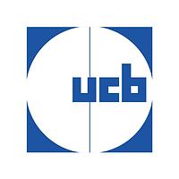 UCB.png