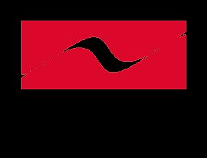 KIT-J Swinburne - NKC Logo.png