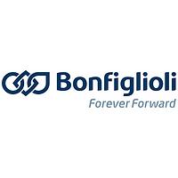 Bonfiglioli.png