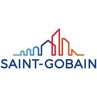 Saint Gobain.png