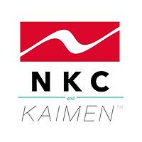 NKC & Kaimen.png