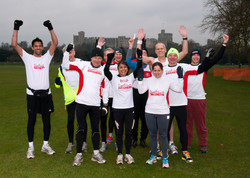 Datchet Dashers 24th March 2013-3