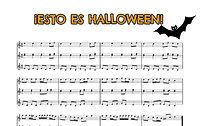 Esto es Halloween (partitura).jpg