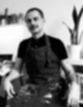 Ricardo_Franzin_Studio_Dez_2019_ - 15.jp