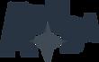 Aruba Logo WIX.png