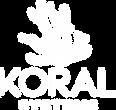 DEF_Koral_Logo_WHITE.png