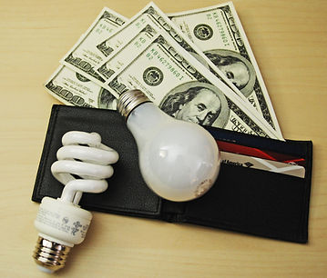 ENERGY&CASH1B.jpg