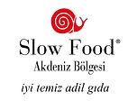 slow food akdeniz.jpg