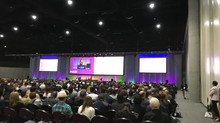 Breathe AI at the ATS 2018