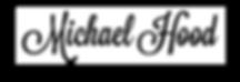 Michael Hood.png