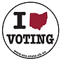 vote_ohio1.png