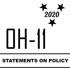 Statements on policy2.png