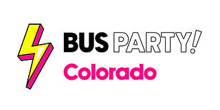 2000x1000-white-bus-party-co-logo-full.j