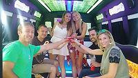 Elevate Rides Denver Party Bus Peak 5.jp