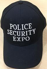 PSE Hat 1.jpg