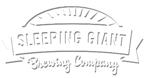 sleeping-giant-brewing-company.png