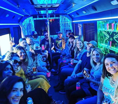 peak4partybus-group_edited.jpg