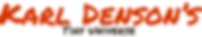 permanent-marker-logo-640x116.png