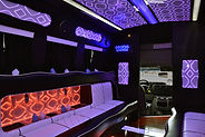 Elevate Rides Denver Party Bus.jpg