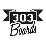 303-boards-logo.jpg
