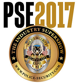 Image result for police security expo 2017