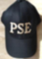 PSE HAT 2.JPG
