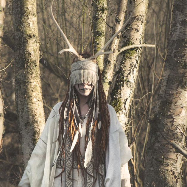HEILUNG - Tues, Oct 5